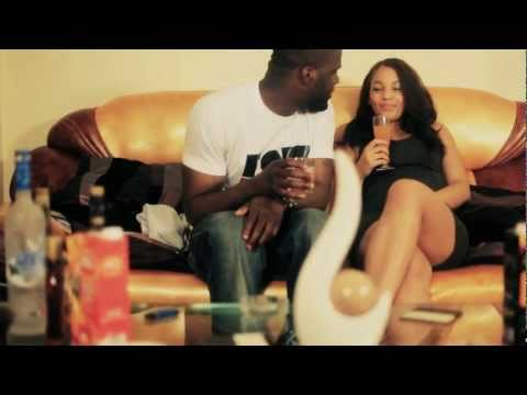 Link Up TV: TE - In The Morning Remix [@TheRapperTE]