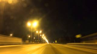 Amurai vs Static Blue - After The Sunrise (Daniel Kandi Rising Remix) (Uplifting Trance)