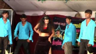 Tamil record dance  04