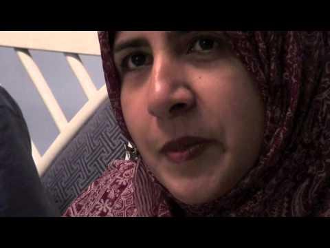 Shelina Janmohamed on listening to Women