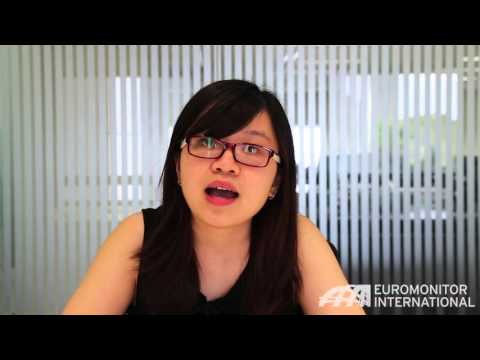 Marketing Electric Facial Cleansers to Asian Consumers