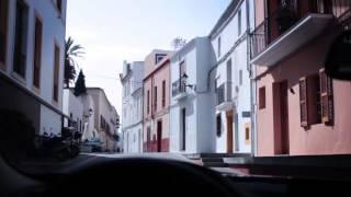 BMW EnRuta: el placer de conducir desde tu teléfono móvil