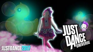 Just Dance 2017 l Soap - Melanie Martinez l Fanmade MashUp