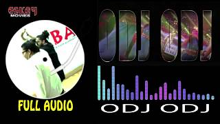 O DJ O DJ  AUDIO SONG | NABAB | SHAKIB KHAN | SUBHASHREE | BENGALI MOVIE SONGS 2 …