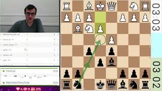 RU Шахматы для Каждого на Lichess org