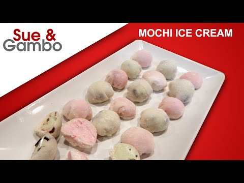 mochi-ice-cream-recipe