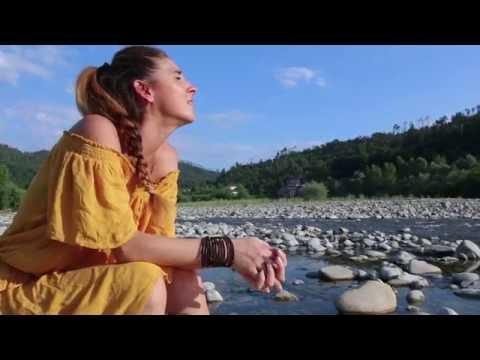 Canzone per papà - ERI TUTTO IL MONDO - Arianna Lanzillotti (Arya)