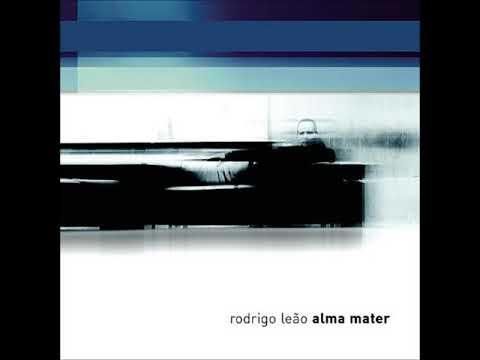 Rodrigo Leão - Alma Mater (ALBUM STREAM)