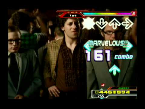 Dance, Dance / Fall Out Boy