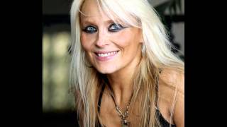 Watch Doro I Know You By Heart video