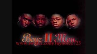 Boyz II Men - Silent Night acapella