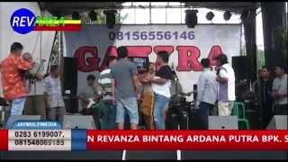 Video Nur Azizah  - Cincin Permata Biru  - gaVra Music download MP3, 3GP, MP4, WEBM, AVI, FLV Juli 2018