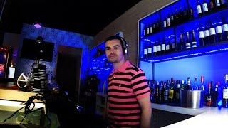 Nu-Disco & House mix - Sesión NuDisco y música House | Jose Ródenas DJ (2016-05-15)