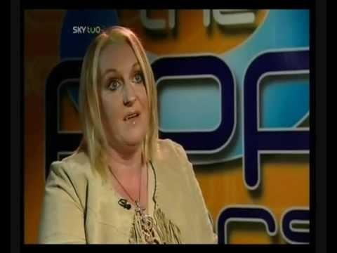 Kelly Marie Pop Years 1980