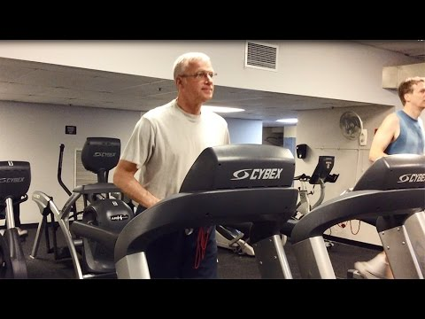 """YMCA Diabetes Prevention Program:  """"It Will Truly Change Your Life."""""""
