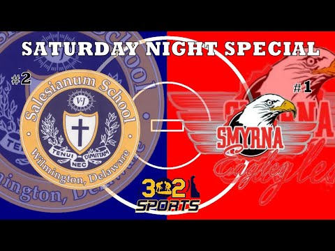 ILLINOIS HIGH SCHOOL STATE WRESTLING FINALS from YouTube · Duration:  3 minutes 48 seconds