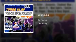 Kid Kurrupt