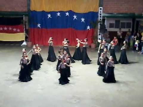 Popurri De Música Venezolana 2016