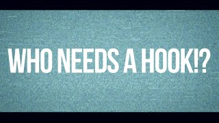 Section Boyz - Who Needs A Hook!? [Music Video] | @SectionBoyz_ thumbnail
