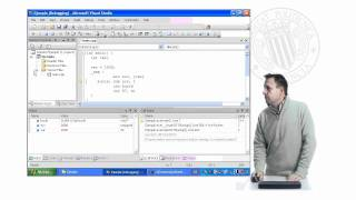 """""""Programación en Ensamblador  con Visual Studio"""""""