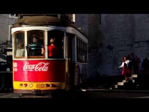 Study in Lisbon -  Portugal