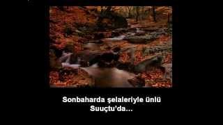 Mustafakemalpaşa Suuçtu Fotomaratonu 23-24-25 Kasım 2012