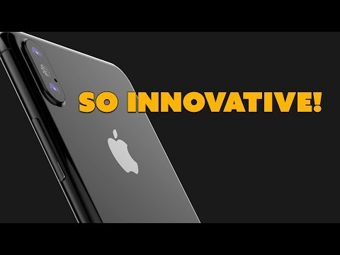 New iPhone: INNOVATIVE or OUT OF IDEAS? - The Know Tech News