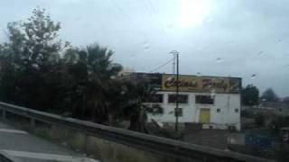 видео Туры в Испанию в Рохалес