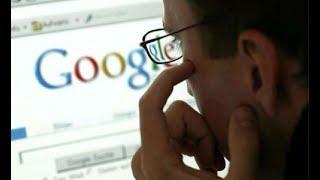 বিষন্নতা দূর করতে পরামর্শ দেবে গুগল | Frustration with Google - Help Needed | 10 Tips To Frustration