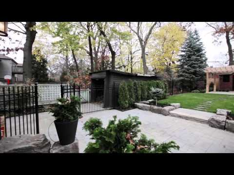 297 Willard Ave, Toronto, Ontario