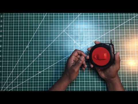 Gardner and Bender 15' Mini Fish Tape Puller ( Mini Review )
