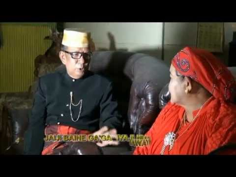 Passuroiyanga Amma Voc. Indar Baloosi