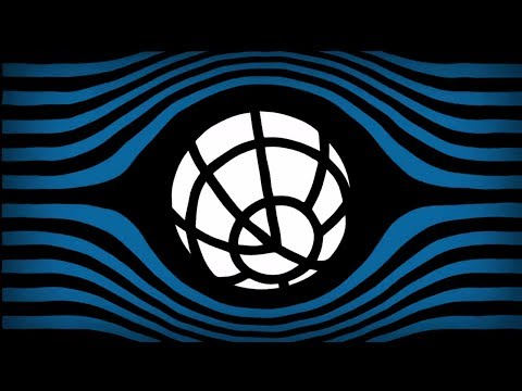 Major Lazer - Cold Water (feat. Justin Bieber & M脴) (Official Lyric Video)