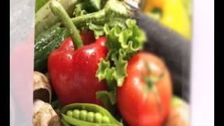 профессиональные семена овощей украина.(http://goo.gl/6XT3nS Самый большой выбор семян! Заходите, в крупнейший интернет-магазин!, 2015-02-05T19:29:24.000Z)