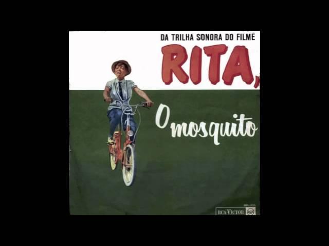 rita-pavone-la-zanzara-vinyl-tchernas