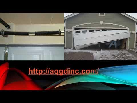residential-garage-doors-fullerton,-ca
