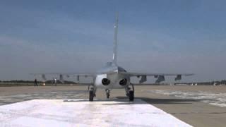 Yak-130 for JWM 2013 / Як-130 для JWM 2013