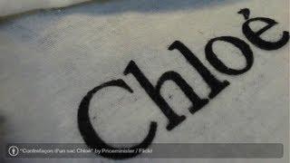 Chloe | Fashion Designers