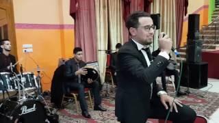أوركسترا عربون - موال العلوة / Orchestre Arboune - Mawal l3alwa