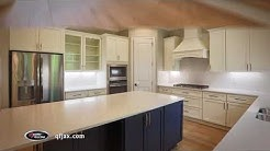 Quality Flooring by Frank Milea Tile hardwood and carpet Fleming island florida