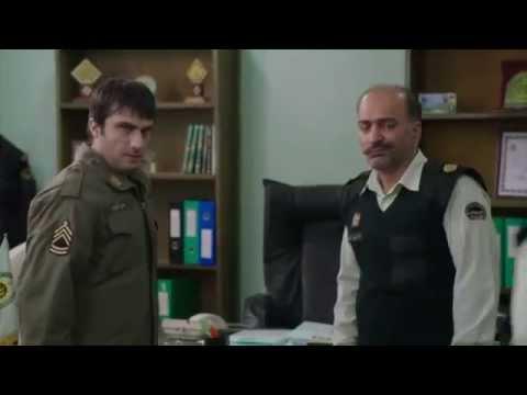 Shahgoosh 17 uploaded by: Ramin Sarajari