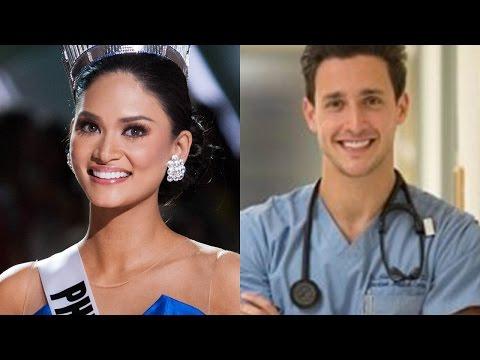 dating in medical residency