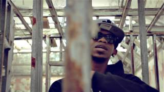 Tha Hot$hot - Out With A Bang (Outro) (Official Video)