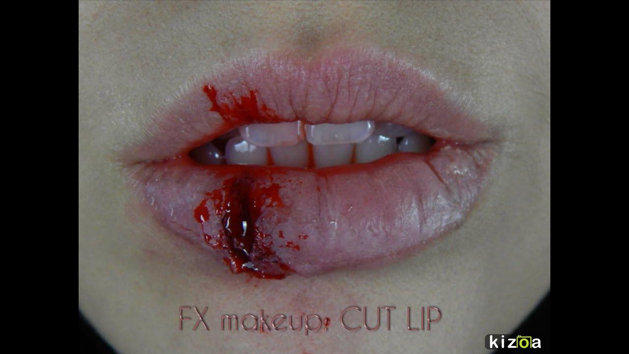 Sangre en la boca 2016 eva de dominici - 3 part 7