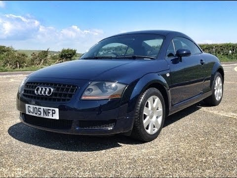 audi-tt-coupe-with-25000-miles-for-sale-at-autostation-sussex