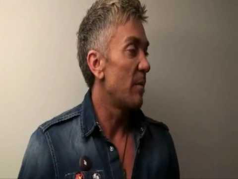 Jason Coleman Talks About the Expo at the Australian Dance Festival