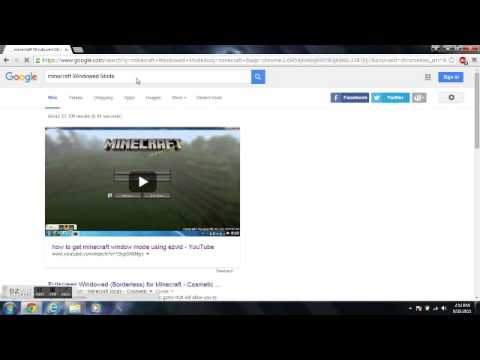 how to get a free youtube account