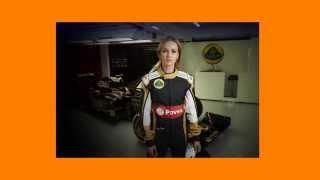 Popular Videos - Carmen Jordá