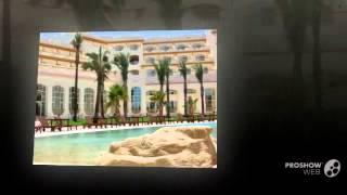 Смотреть Самые Лучшие Отели Египет Хургада 5 Звезд С Аквапарком  - Golden Five Al Mas(, 2015-04-10T06:30:25.000Z)
