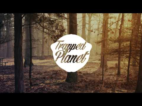 David Guetta ft Nicki Minaj & Afrojack- Hey Mama(DISTO Remix)